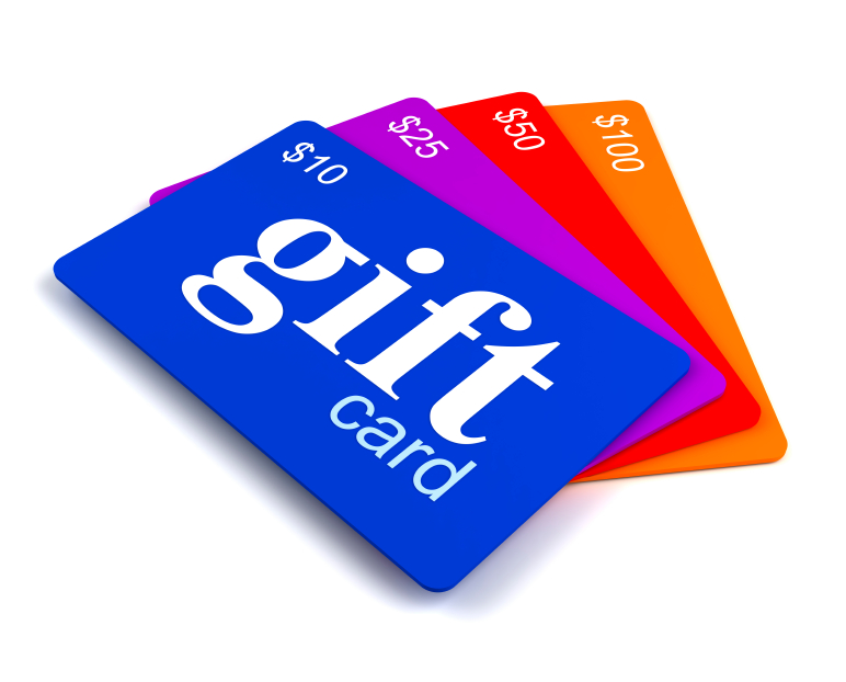 gift-card-Copy